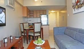 home interior design photos for small spaces home interior design ideas for small spaces houzz design ideas
