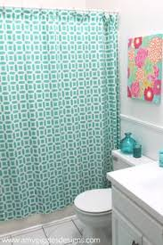 Girly Bathroom Ideas Think Pink 5 Girly Bathroom Ideas Perfect Pink Girly And House