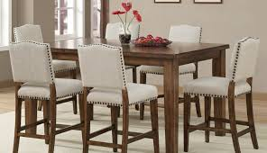 table hypnotizing 8 seater dining table bangalore attractive 8