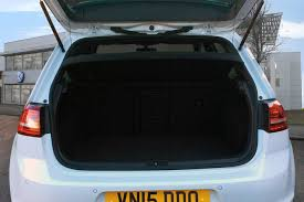 volkswagen golf trunk used volkswagen golf petrol for sale rac cars