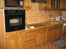 wooden kitchen designs pictures kitchen wood kitchen island