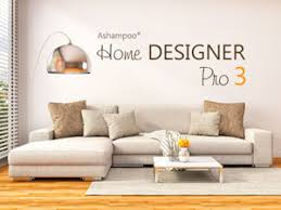 28 ashampoo home designer pro youtube how to create scaled