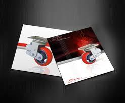 professional brochure design templates brochure designs brochure design brochure designing trifold