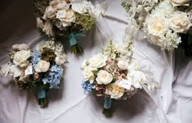 wedding flowers sydney mikarla bauer wedding florist sydney