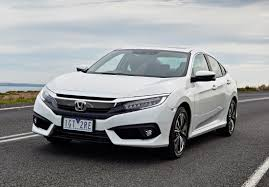 2017 honda civic sedan 2017 honda civic vti lx sedan review behind the wheel