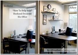 Small Office Makeover Ideas Decorating Ideas For Small Office Small Office Decorating