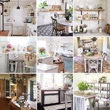 amazing kitchens on instagram u2013 birdie farm