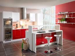 ideas for kitchen colours kitchen decorating kitchen colour scheme ideas blue kitchen