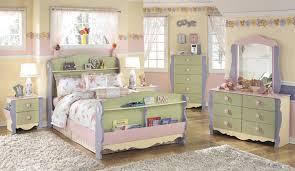 Edmonton Calgary Furniture Buy Online Direct Home Buy Ashley - Ashley home furniture calgary