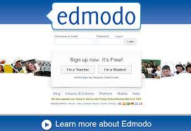 edmodo sign in edmodo mfl tricks