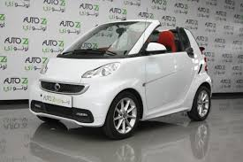 used lexus for sale in qatar best smart cars in qatar the best smart car deal with autoz