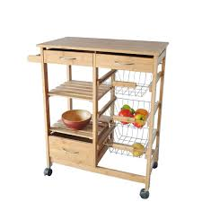ikea rolling kitchen island amazing rolling kitchen island cart ikea best of for image portable