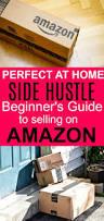 Home Design Books Amazon Best 25 Amazons Ideas On Pinterest Wonder Woman Amazon Live