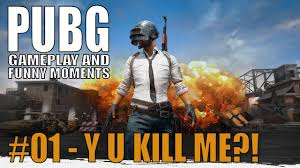 pubg youtube funny pubg gameplay and funny moments youtube