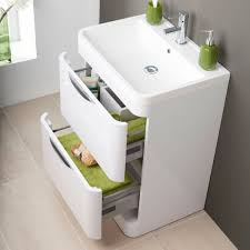 Bathroom Sink Units With Storage Common Uses Of Bathroom Drawers Kitchen Ideas