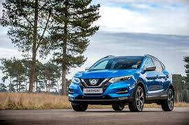 nissan qashqai knocking noise road test nissan qashqai n connecta dumbarton and vale of leven