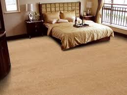carpet for bedrooms bedroom carpet for bedrooms sales carpet for bathroom in quincy