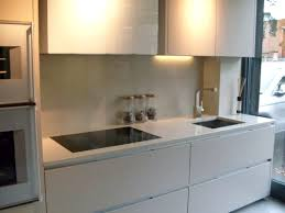 showroom kitchen cabinets for sale cabinet ideas brilliant ex ex display kitchen appliances fresh island for endear