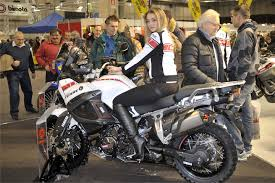 cbr bike show fastdates com pit lane news motorcycle roadracing and sportbike