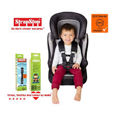 car seat singapore stop baby car seat and safety black agape babies