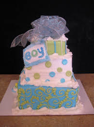walmart 2 tier baby shower cakes archives baby shower diy