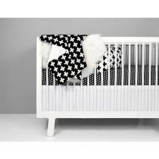Canadian Crib Bedding Olli Lime Mix Match Nursery Bedding Canada Free Shipping At