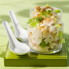 poireaux cuisiner risotto crèmeux au poulet et poireaux maggi