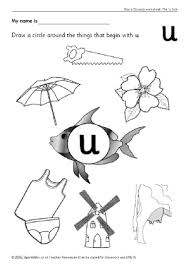 letter formation u0026 alphabet worksheets for early years sparklebox