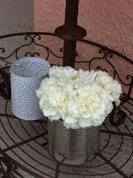 Wedding Flowers Budget Best 25 Inexpensive Wedding Flowers Ideas On Pinterest