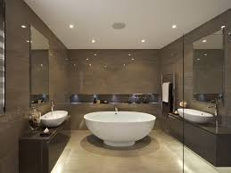 Custom Bathroom Pueblosinfronterasus - Custom bathroom designs