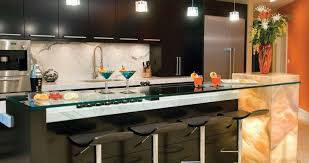 decor home bar design ideas breathtaking u201a wonderful home bar