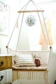 hammock chair for bedroom bedroom hammock bedroom hammock best hammock chair ideas on indoor