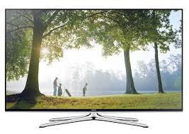 black friday amazon samsung tv 4k what are my best options i am interested to buy a smart led or 4k