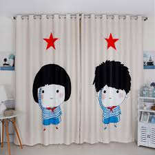 Childrens Nursery Curtains by Compare Prices On Nursery Curtains Online Shopping Buy Low