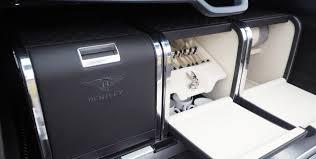bentley engine 2017 bentley bentayga for sale interior and engine autosduty