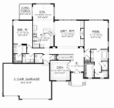 modern home plan home plans and more apartments house plans and more