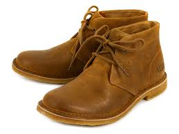 ugg boots australia mens teresa rakuten global market ugg australia ugg australia mens
