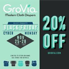 black friday cloth diapers 47 best grovia promotions and specials images on pinterest cloth