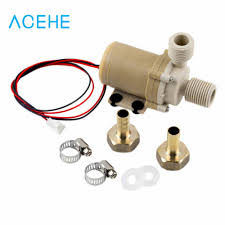 circulation pump for water heater online buy wholesale 12v circulation pump from china 12v