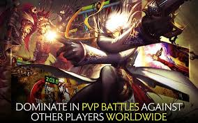 game kritika mod full cho android kritika the white knights apk download free role playing game for