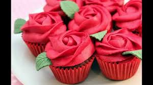 33 cakes u0026 cupcakes for valentine u0027s day ideas love cakes