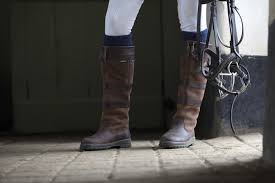 womens dubarry boots sale dubarry galway womens boot gun hill clothing company