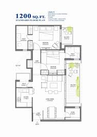 house plans 2000 square feet 5 bedrooms open floor plans under 2000 sq ft beautiful charming 5 bedroom