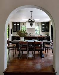 Spanish Style Homes Interior 131 Best I Love Modern Spanish Style Images On Pinterest