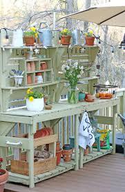 best 25 garden benches ideas on pinterest bed frame bench