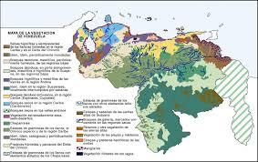 Map Of Venezuela 59gjaqo14 Jpg V U003d1484682242