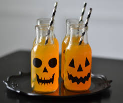 halloween must haves u2013 the out guide