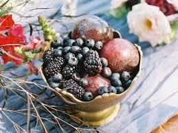 fruit centerpiece 11 gorgeous centerpieces with fruit