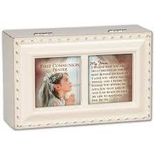 communion jewelry box communion ivory box jewelry box plays ave