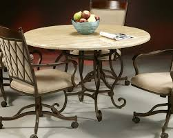 marble and metal dining table kitchen blower enchanting marble topnd kitchen table including